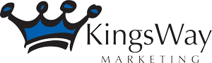 Kingsway Marketing