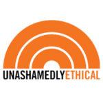unashamedly-ethical