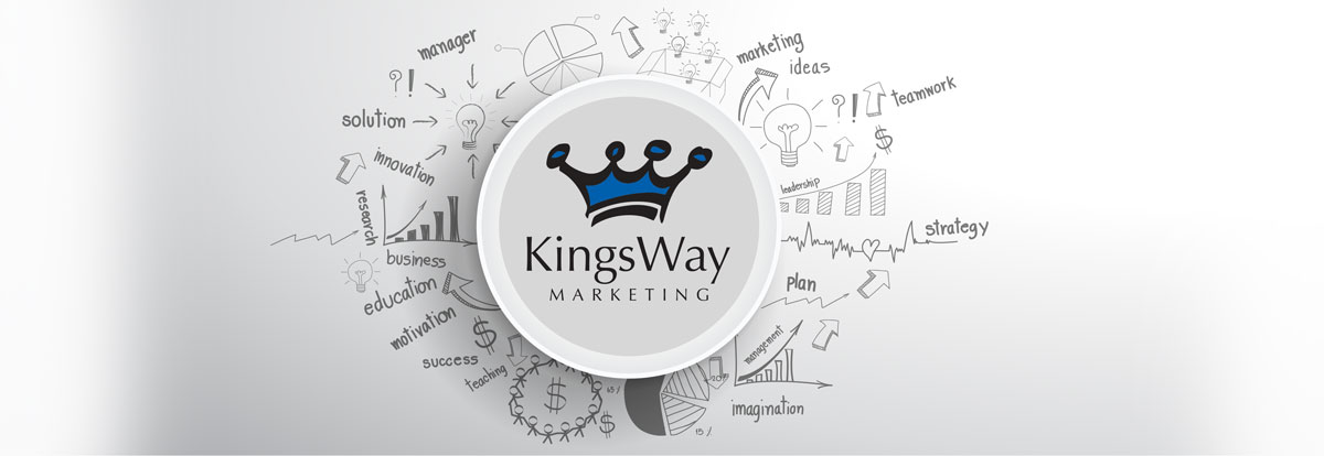 online-marketing-kingsway-marketing