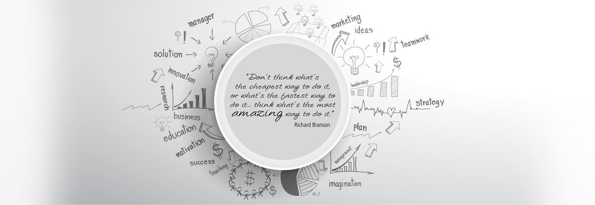 online-marketing-richard-branson