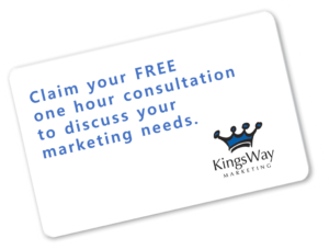 digital-marketing-kingsway-consultation