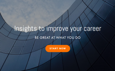 Elegant PowerPoint templates for a steal